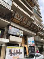 Foto Edificio en Palermo Santa Fe 5268, CABA número 1