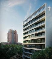Foto Edificio en Centro (Montevideo) Ejido 1210 y Canelones número 2