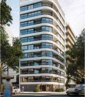 Foto Edificio en Pocitos LANZAMIENTO EN BENITO BLANCO Y ETCHEVARRIARZA número 1