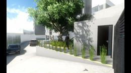 Foto Edificio en Lomas de Cortes  número 4