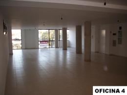 Foto Edificio en Alberdi Duarte Quiros 1696 número 24