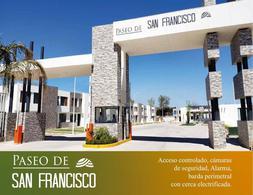Foto Edificio en Soledad de Graciano Sanchez Centro CERCA DE AVENIDA SAN PEDRO  número 1