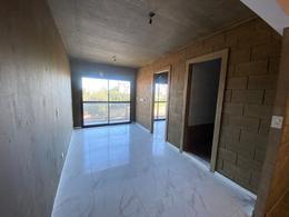 Foto Edificio en Wilde Bragado al 6400 número 7