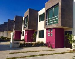 Foto Edificio en Rancho San Nicolás  número 1