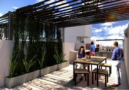 Foto Edificio en Luis Agote Castellanos 448 número 9