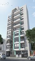 Foto Edificio en Macrocentro Salta y Falucho número 1