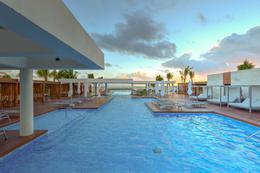 Foto Náutico en Punta Sam Playa Mujeres, Punta Sam Cancun Q.roo número 4