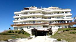 Foto Edificio en Playa Mansa Uruguay Link número 17