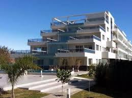 Foto Condominio en Cordoba Capital Fontanas Del Sur II número 4
