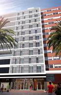 Foto Edificio en Centro (Montevideo) KILÓMETRO CERO Frente a Plaza Libertad número 1