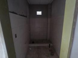 Foto Condominio en Jose Clemente Paz Domingo Faustino Sarmiento 4275 número 5