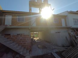 Foto Condominio en Jose Clemente Paz Domingo Faustino Sarmiento 4275 número 6