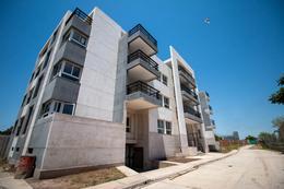 Foto Edificio en Camino de Sirga Camino de Sirga número 28
