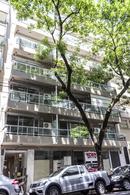 Foto Edificio en Recoleta Arenales al 2600 entre Anchorena y Ecuador numero 2