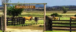 Foto Barrio Privado en El Quijote Camino Cerro Eguzquiza número 17