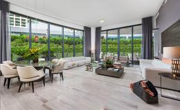Foto Condominio en Miami-dade 2821 S. Bayshore Drive  Miami FL 33133 número 7