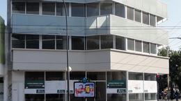 Foto Edificio de oficinas en Palermo Hollywood Bonpland entre Av. Córdoba y Castillo numero 2