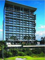 Foto Condominio en Verón Punta Cana Apartamentos en Punta Cana, República Dominicana número 1