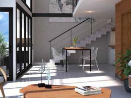 Foto Edificio en La Lucila-Vias/Libert. Rawson 3726 número 5