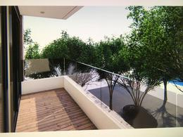 Foto Edificio en Olivos-Vias/Maipu Guillermo Rawson 2479 número 20