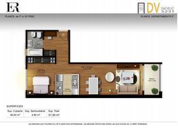 Foto Edificio en Caballito Diaz Velez 5231 número 18