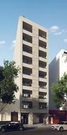 Foto Edificio en Boedo Cochabamba 3421 número 1