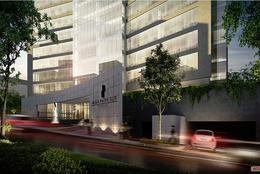Foto Edificio en Pedregal de Carrasco Blvd. Adolfo Ruiz Cortinez 5550 número 3