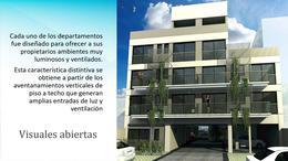 Foto Edificio en Pompeya 9 de Julio 4200 número 7