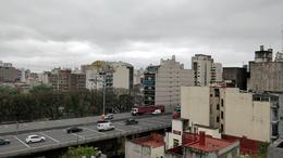 Foto Edificio en San Telmo Cochabamba y Chacabuco numero 16