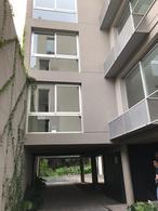 Foto Edificio en Las Cañitas CLAY 3072 número 20