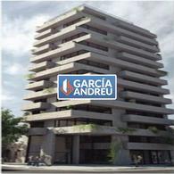 Foto Edificio en Macrocentro Pueyrredon al 1100 número 1