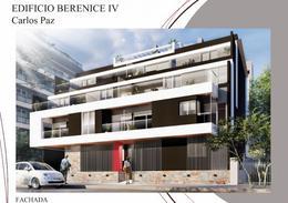 Foto Edificio en Villa Carlos Paz Tupungato 144 número 1