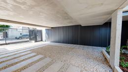 Foto Edificio en Saavedra Freire 4558 número 5