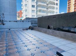 Foto Departamento en Venta en  San Bernardo Del Tuyu ,  Costa Atlantica  Av. Costanera 2926 - UF. 1