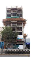 Foto Edificio en Paternal Av. San Martin entre Fragata Pres. Sarmiento y Nicasio Oroño numero 12