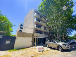 Foto Edificio en Lourdes Rioja 3154 número 6