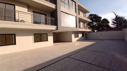 Foto Edificio en San Bernardo Del Tuyu De La Reduccion y Santiago del Estero número 14