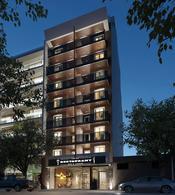 Foto Edificio en Nueva Cordoba Ambrosio Olmos 800 número 6