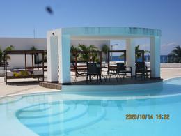 Foto Condominio en Zona Hotelera Sur BARU LUXURY HOMES COZUMEL número 48
