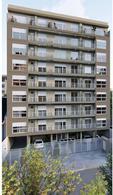Foto Edificio en Moron Sur Mariano Moreno 700 número 2