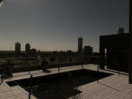 Foto Edificio en Pichincha Torre Mirador - Rivadavia y Ov. Lagos número 24
