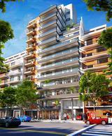 Foto Edificio en Belgrano CONGRESO Y AMENABAR número 4