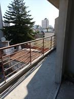 Foto Edificio en Wilde Bragado 6300 número 10