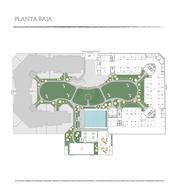Foto Edificio en Villa del Parque REMEDIOS ESCALADA DE SAN MARTIN 2750  número 10