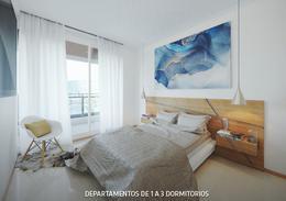 Foto Edificio en Villa Carlos Paz 9 de julio 300 número 3