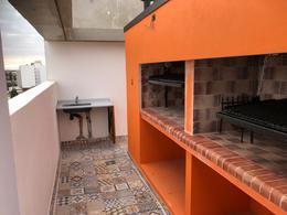 Foto Edificio en Wilde TORRE EMILIO ZOLA 6100 número 6