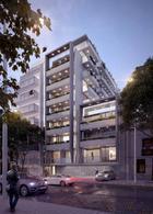 Foto Edificio en Belgrano Cramer 3065 número 1