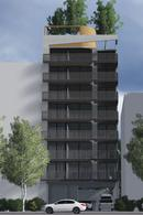 Foto Edificio en Haedo Rivadavia 15.500 número 2