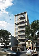 Foto thumbnail unidad Oficina en Venta en  Olivos,  Vicente Lopez  Av. Maipú 3248, 6* A, frente, Olivos