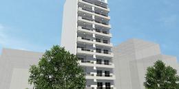 Foto Edificio en Alberdi Bv. Rondeau al 1100 número 1